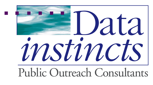 Data Instincts